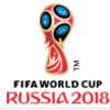 【サッカー】ロシアワールドカップ2018の日程と会場と放送予定!時差は