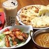 【オススメ5店】安城・刈谷・岡崎・知立・蒲郡(愛知)にあるカレーが人気のお店