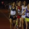 【第57回平成国際大記録会】(5000m)試合結果