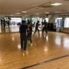 日本拳法回顧録3 〜壁を乗り越える〜