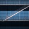 ゼロから見直す『輪るピングドラム』⑤「そらの孔分室」とは何か【7~9話】