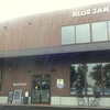 福岡市のパン屋さんめぐり BLUE JAM 福岡市早良区