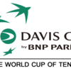 デビスカップ2016大阪のチケットに当日券はある?錦織選手が出場予定【テニス】