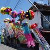 【愛媛県内子町】笹祭り2018に行ってきた