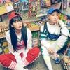 スルギ @Moon Byul「SELFISH Feat. SEULGI of Red Velvet」ミュージックビデオ