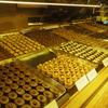 チョコレート大国スイスが送る絶品チョコを『Confiserie Sprungli』で