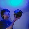 micro:bitなプラネタリウムを作ってみた