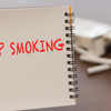 禁煙はこうして成功させた!タバコを止めるための5つの心得