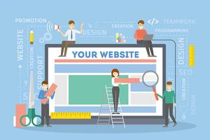 採用サイトの必要性|応募数を増やすために知っておくべきこと