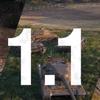 【WOT】1.1.0対応!人気MOD まとめ【オススメ】