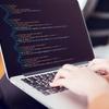 プログラミングの実力アップに最適!paizaスキルチェック問題を解説