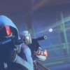 【Destiny2】来週リリースのパッチでクルーシブルが少し変わる