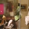 マノロ・ブラニク - The Art of Shoes -