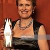 女性作曲家として初めてアカデミー賞を受賞♪♪『レイチェル・ポートマン』