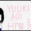 悠木碧さんの誕生日なのでイラスト2枚紹介!