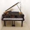 【店長ブログvol.2】楽器やピアノ、歌の練習にご活用ください!防音レンタルルームご利用のご紹介!