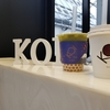 KOI The 表参道店 (コイティー)