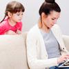 離婚後の母子手帳に関する悩み