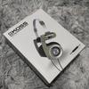 レトロオーディオ機器代表『通称ポタプロ』色褪せない名作ヘッドフォン『KOSS PORTAPRO』実機レビュー