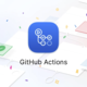 GitHub Actions で cron を使う