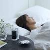『Sleepion 2』が睡眠をサポート!¥19,800で手に入る「快眠する愉しみ」!