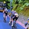 ツール・ド・フランス2021を調べてみる 第4ステージ