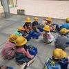 1年生:アサガオの本数を調整