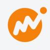 家計簿マネーフォワード-自動連携で簡単 人気の無料家計簿♪