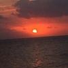 バリ島 アグン山が噴火する??  Gunung Agung Bali