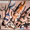 PS000121A1 < defensive... 10a > 2015.03.01