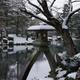 兼六園雪景色「前編」