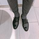 革靴好きの会計士Penchi