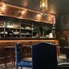 【カフェ巡り63】千葉県千葉市「THE MAD HUTTER」。オシャレなバーだけど昼間はカフェ。