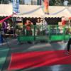 第10回水都大阪ウルトラマラソン外伝:去年涙を飲んだ2人の女性ランナー、今年の結果やいかに?!