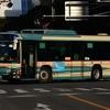 西武バス A4-771
