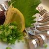 天文館のさかなちゃん。鹿児島でしか味わえない新鮮で美味しい海鮮料理。