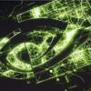 Ampere GPU?のGeekbenchスコア, アップデート版リーク情報 /TechSpot【NVIDIA】