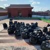GoToトラベル~沖縄篇:旧帝国陸軍第32軍司令部壕を訪ねて~
