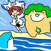 ゲーム公開前にASO対策を考えるクマ! 新作ゲームKUMANTA開発XX日目!!