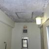 都営住宅 浴室かび 防カビ塗装 武蔵野市