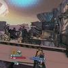 【ボダラン2 VR】ボーダーランズ 2 VR - VRプレイの観点からの感想・レビュー!VRならではのプレイ体験と課題点についても【PS VR/PS4】