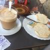カミーノ25日目(Ponferrada→Villafranca del Bierzo  22.7km)