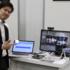 アジラ、eiicon主催【Japan Open Innovation Fes】(6/4~5)にブース出展
