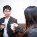 コミュ障改善。会話力を高める重要な1つのポイント