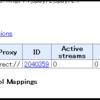 ApacheをSPDYに対応させる mod-spdy のインストール方法