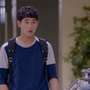 프로듀사   プロデューサー The Producers  EP-12 June 20  The Road that leads to Tomorrow ②