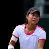 尾崎里紗 日本女子テニス、次世代を担うことを期待される若手 選手名鑑