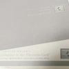 アメックスプラチナカードのインビテーションが届いた。選ばれる基準って?