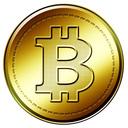 暗号通貨・ビットコイン投資日記