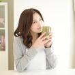 やらなければ損!朝断食ダイエットの効果と方法を徹底解説!